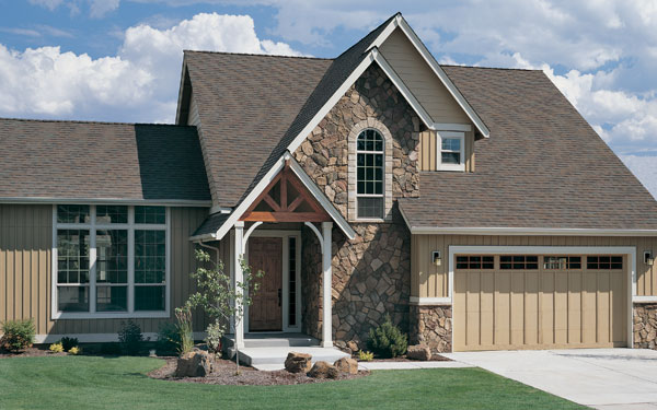 Timeless craftsman style homes house plans and more for American craftsman house plans