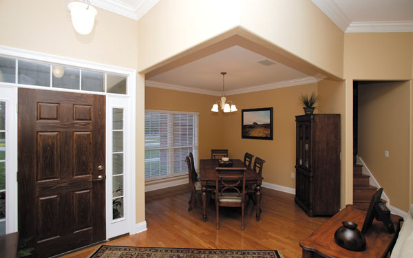 Ranch Homes Benefits & Trends