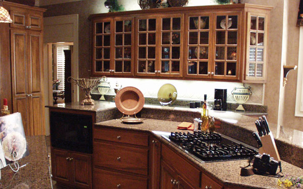 Social Kitchen Design Ideas - House Plans and More