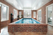 brick indoor swimming pool thumbnail
