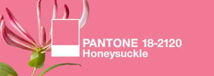 pantone 2011 color of the year