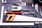 thumbnail image of essential tools for your home