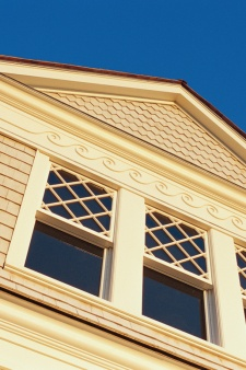 cooling tips for home windows
