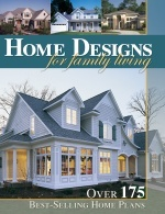 Home Desigs for Family Living thumbnail