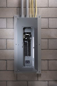 Kohler efficient transfer switch