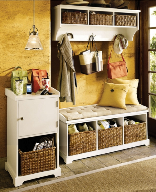 Outstanding Small Entryway Bench with Storage 500 x 615 · 266 kB · jpeg