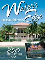 Water's Edge Home Plans thumbnail
