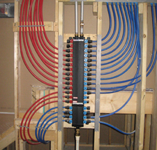 Pex Tubing Health Risks Pextubing Copper Renovation