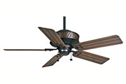 Cottage Style Ceiling Fan thumbnail