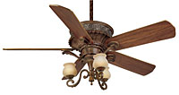 Barolo Ceiling Fan