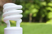 Energy Efficient Ideas for Your Home