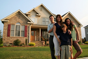 Build the Right Home for Your Family
