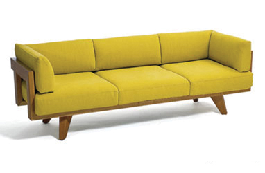 Green Furniture Alternatives