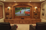 cozy home theater thumbnail
