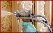 Method For Insulating Your Home