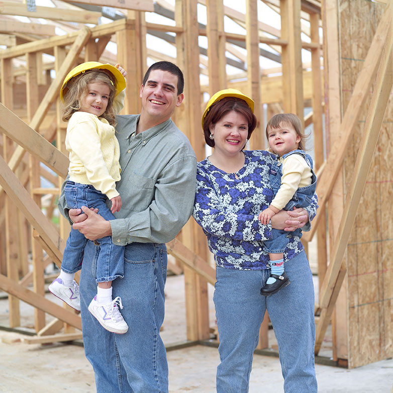 Careers In Design And Construction House Plans And More