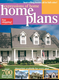 Best Selling House Plans Book House And Home Design