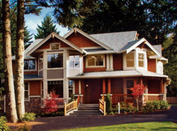 Groovy Search House Plans By Architectural Style House Plans And More Largest Home Design Picture Inspirations Pitcheantrous