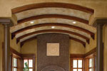 Video Thumbnail of a Distinctive Vaulted Ceiling with Great Style