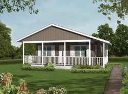 One Story Cottage House Plans one story small cottage house plans | house plans
