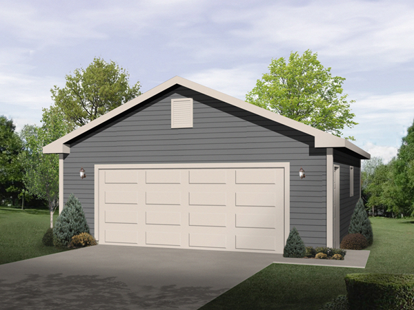 Menards pole barn kits joy studio design gallery best for Garage apartment packages