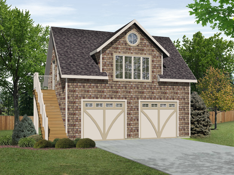 Building Plans Front of Home 059D-6065 | House Plans and More