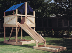 Ja buy wood jungle gym plans for Wooden jungle gym plans