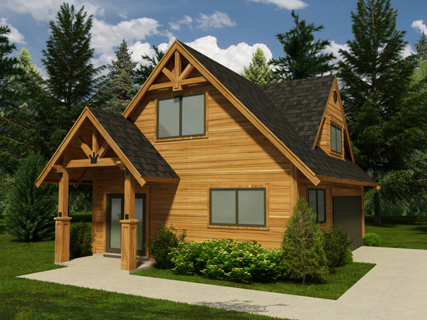 Homestead style house plans - Yakaz Housing