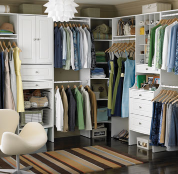 Dressing Room Ideas House Plans And More